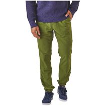 Patagonia - Baggies Pant - Men's - Ash Tan