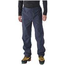 Patagonia - Cloud Ridge Pant - Men's  - Navy Blue