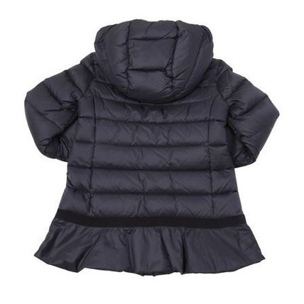 MONCLER キッズアウター Moncler★2018AW★ダウンコート★NEW NADRA★6A(2)