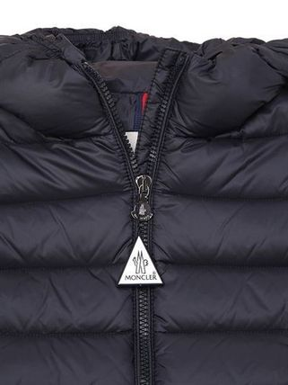 MONCLER キッズアウター Moncler★2018AW★ダウンコート★NEW NADRA★6A(3)