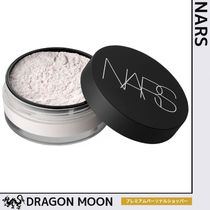 NARS☆ Light Reflecting Loose セッティングパウダー