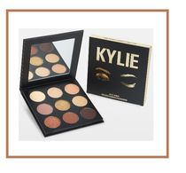 【KYLIE COSMETICS】The Sorta Sweet Palette