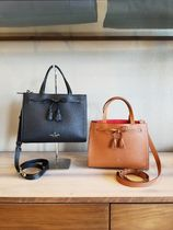 【即発◆3-5日着】kate spade◆Hayes Street Small Isobel◆2way