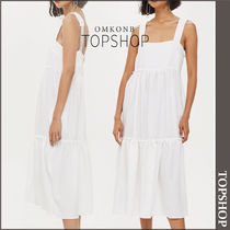 【国内発送・関税込】TOPSHOP★Pinafore Dress by Boutique