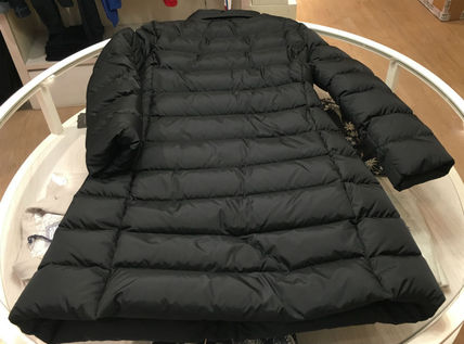 MONCLER キッズアウター 関税込★MONCLER★2018-19AW★豪華なFOXファー12/14歳 ABELLE(8)