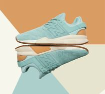 ★UNISEX★[New Balance]MS247GM