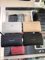 【Marc Jacobs】M0013051 Empire City Compact Wallet☆二つ折り