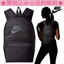★NIKE★Heritage バックパック★