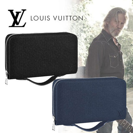 Louis Vuitton(ルイヴィトン) ジッピー