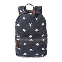 Star-Spangled Backpack