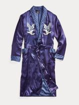 新作★送料関税込★ Limited-Edition Souvenir Robe