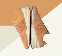 ★UNISEX★[New Balance]MS247GP