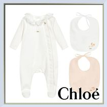 Chloe●ベビーギフト3点セット☆ギフトBOX付き♪プレゼントに♪