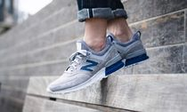 [New Balance]MS574BLG