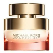 Michael Kors★Wonderlust★オードパルファム