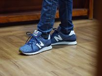 ★UNISEX★[New Balance]ML574YLE