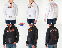 日本未発売 Nike JDI Just Do It Hoodie 2色 ナイキ S~XXL