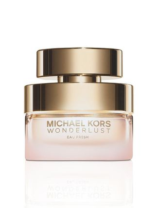 Michael Kors 香水・フレグランス ★NEW★Michael Kors★Wonderlust Eau fresh★オードパルファム(2)