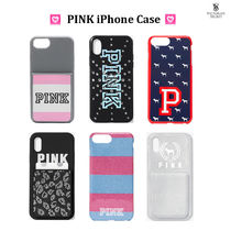 f1f5b229e7 BUYMA|iPhone5 - ケース - Victoria's Secret(ヴィクトリアズ ...