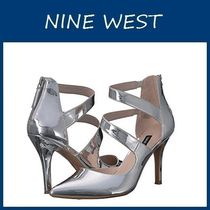 セール!☆NINE WEST☆Florent☆