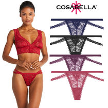 Cosabella(コサベラ ) ショーツ 即納コサベラ(Cosabella)NEVER SAY NEVER STRAPPIE G-STRING