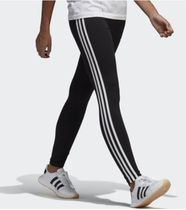 ★アディダス★ADIDAS ORIGINALS 3S Tight Leggings CE2441