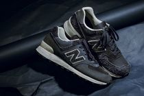 New Balance(ニューバランス) スニーカー [INVINCIBLE X New Balance]ML574INV