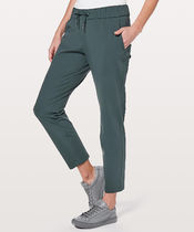 """SALE*On The Fly Pant  28""""*ジム通いにも旅行にも*Gravity"""
