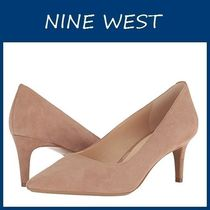 セール!☆NINE WEST☆Soho☆