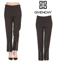 VIP価格【GIVENCHY】CLASSIC TROUSERS 関税込