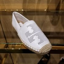 セール!Tory Burch★ PERFORATED ESPADRILLE