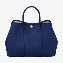 HERMES 大人気中 !! Garden Party 30 tote bag Love This Bag