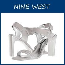 セール!☆NINE WEST☆Zebree☆