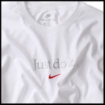 国内発送・正規品★NIKE AS M NSW TEE TABLE HBR 25★WHITE