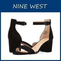セール!☆NINE WEST☆Fields☆