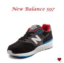 Love it  Sale New Balance 597