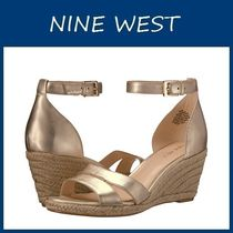 セール!☆NINE WEST☆Jabrina☆