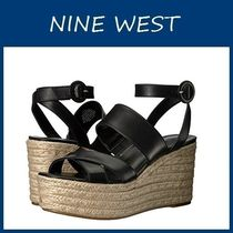 セール!☆NINE WEST☆Kushala☆