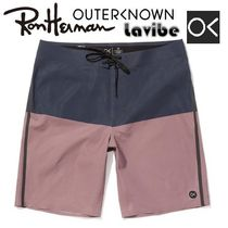 RH取扱Outerknown★エイペックストランクby Kelly Slater-Astor