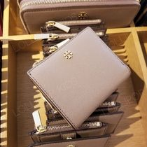 2018AW♪ Tory Burch ★ EMERSON MINI WALLET
