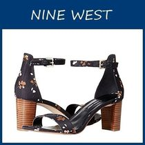 セール!☆NINE WEST☆Pruce☆