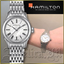 ★安心ヤマト便★Hamilton Timeless Valiant Watch H39251194