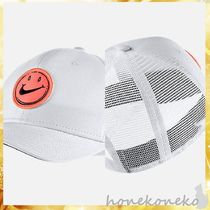 【Nike】Classic 99 Have A Nice Day Snapback Hat