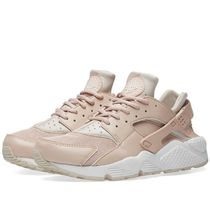 特価セール☆ナイキ Nike Air Huarache Run W