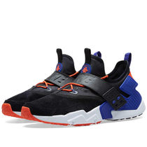 特価セール☆ナイキ Nike Air Huarache Drift Premium