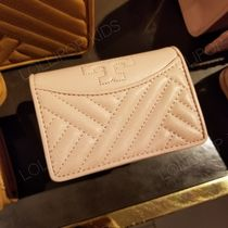 2018AW♪ Tory Burch ★ ALEXA MINI WALLET