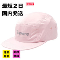 【最短2日】Supreme(シュプリーム)ss16 Embossed Stone Washed