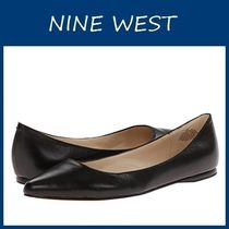 セール!☆NINE WEST☆Speakup☆