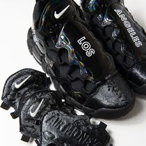 ★WMNS★[NIKE]AIR MORE MONEY LX