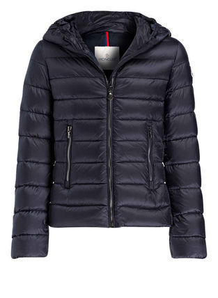 MONCLER キッズアウター 大人もOK 18/19AW モンクレールキッズ ADORNE 12A/14A(2)